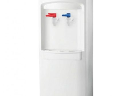 Chigo Water Dispenser (Chigo SM 90A13)