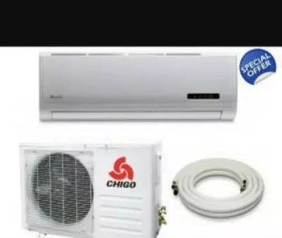 Chigo Air Conditioners