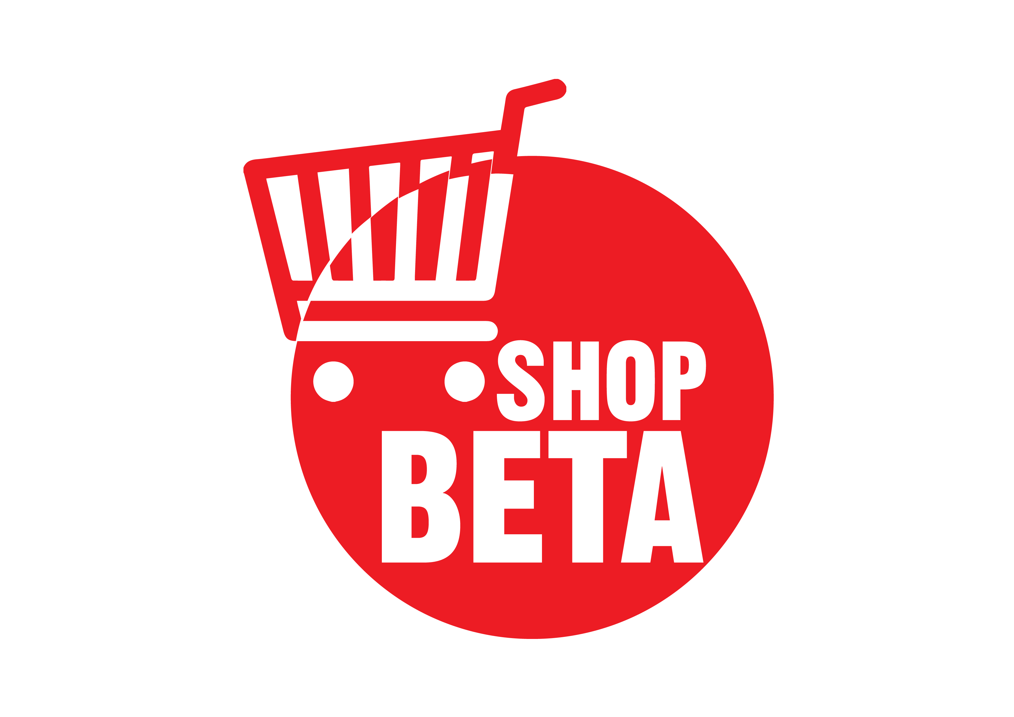 Shopbeta Online Shopping Mall
