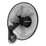 Binatone Wall Fan-WF-1805