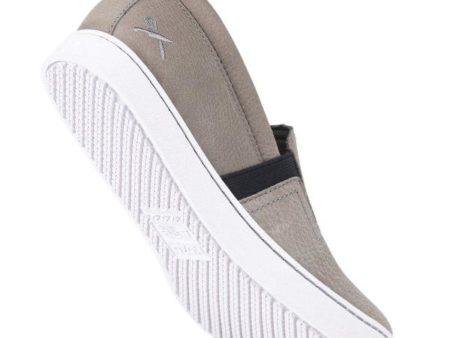 Moso Footwear