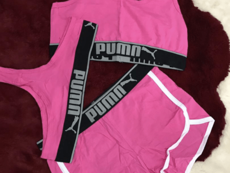 Buy Puma Womens Sports wear