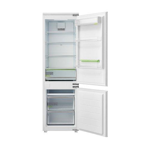 Midea Built-In Refrigerator 238 Ltrs HD-332RWEN