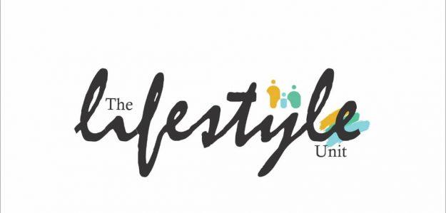 The Lifestyle unit