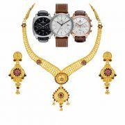 jewelry-watches