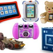 technology-toys